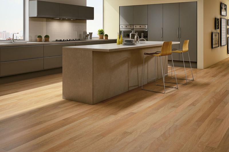 anisio-revestimentos-blog-5-vantagens-do-piso-vinilico