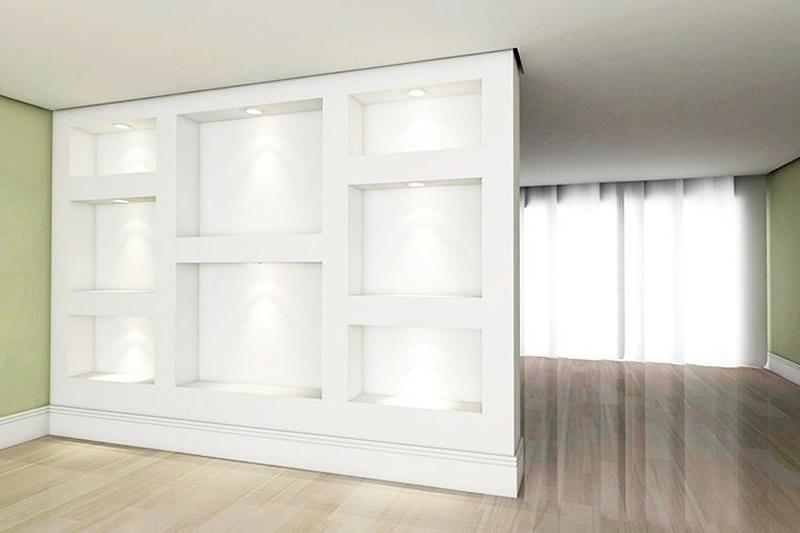 anisio-revestimentos-blog-dicas-de-decoracao-em-drywall