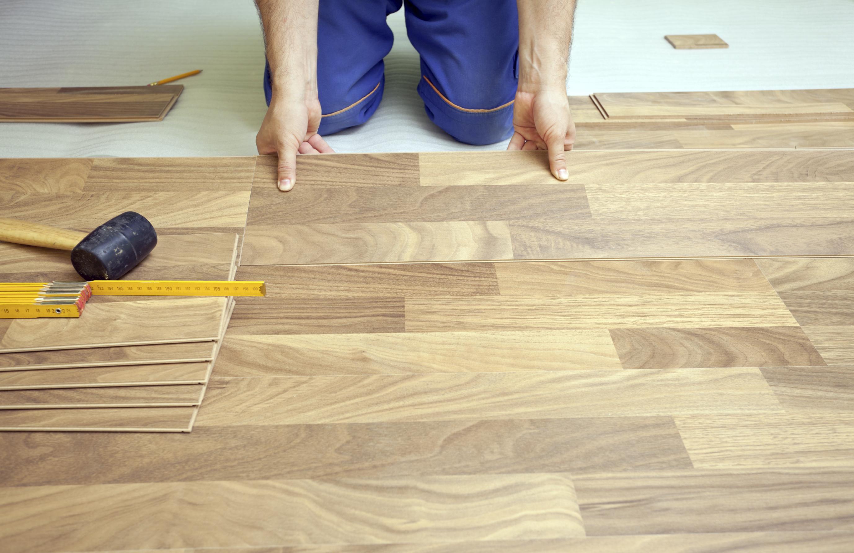 anisiorevestimentosblog-piso-vinilico-clicado