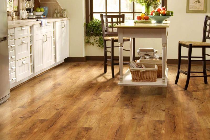 anisiorevestimentosblog-dicas-para-escolher-seu-piso-laminado
