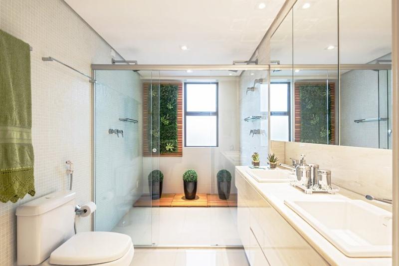 AnisioRevestimentosBlog-reforma-no-apartamento-saiba-porque-investir-em-um-piso-laminado