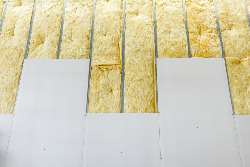 anisio-revestimentos-blog-paredes-de-drywall-suportam-cargas-pesadas